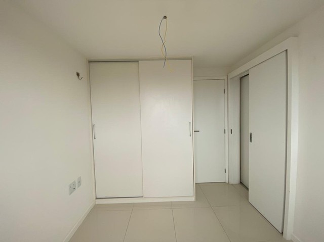 Fortaleza - Apartamento Padrão - Engenheiro Luciano Cavalcante - Foto 4