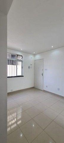 Apartamento em Embaré, Santos/SP de 60m² 1 quartos à venda por R$ 254.000,00 - Foto 7