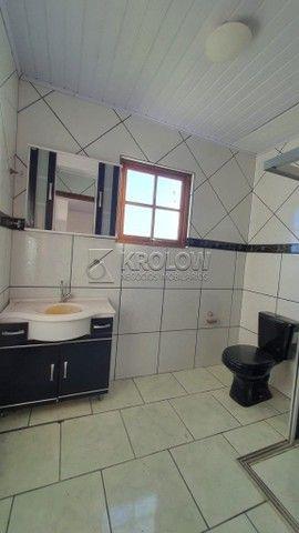 Casa à venda com 1 dormitórios em , cod:C1073 - Foto 6