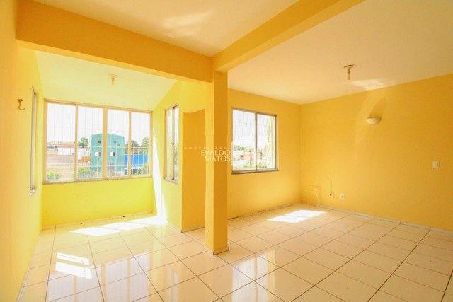 Apartamento para aluguel no Condomínio Helena Sampaio - Teresina/PI - Foto 3