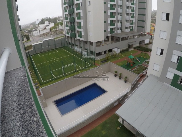 Apartamento à venda com 2 dormitórios em Vera cruz, Criciúma cod:29666 - Foto 3
