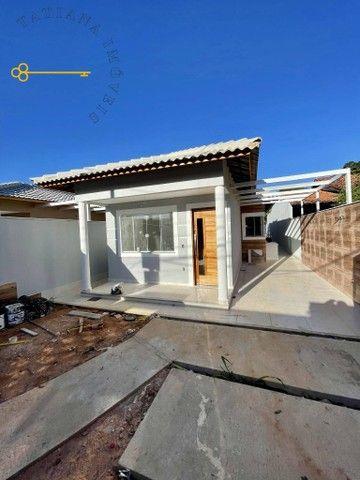 Casa Maravilhosa em Itaipuaçu, Excelente localização!