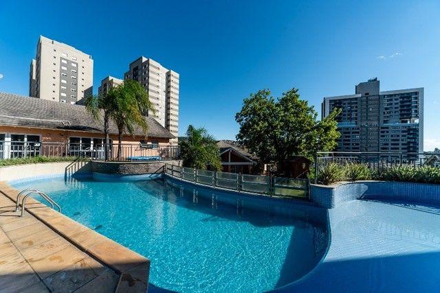 Casa à venda com 3 dormitórios em Jardim carvalho, Porto alegre cod:CS31005353 - Foto 4