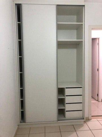 Casa em Bela Vista, Palhoça/SC de 143m² 3 quartos à venda por R$ 276.000,00 - Foto 11