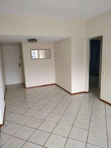 Apartamento para venda com 80 metros quadrados com 2 quartos em Praia do Suá - Vitória - E - Foto 6