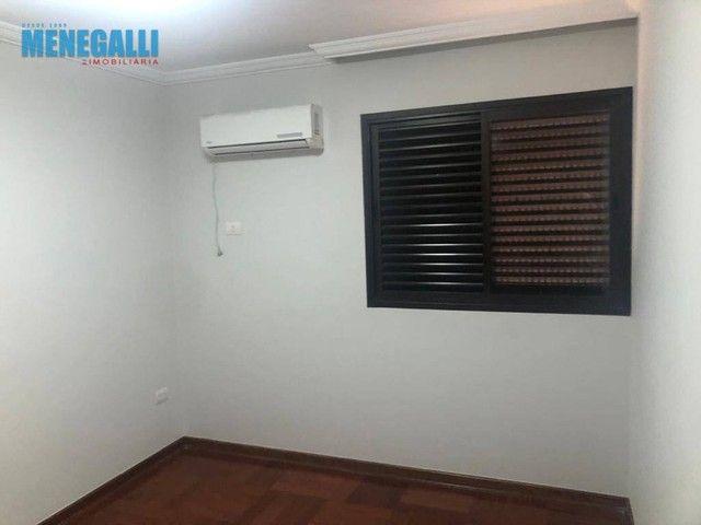 Apartamento - Edifício Antônio Gomes Perianes - Alto - Foto 19