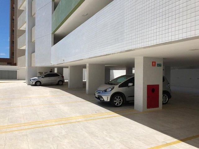 Oportunidade única apartamento c/ 3qto no Jardim Oceania  - Foto 11