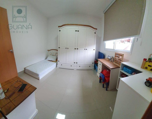 Casa com 3 suítes à venda, 121 m² por R$ 525.000 - Villagio D'Itália - Cuiabá/MT - Foto 18