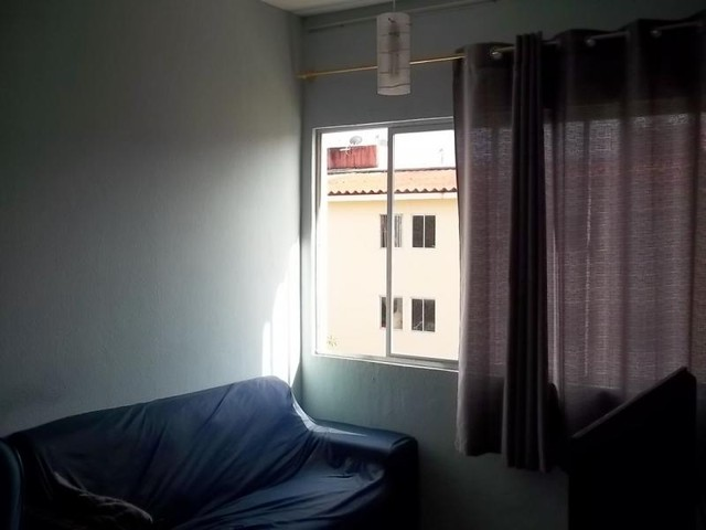 OLINDA - VENDO APARTAMENTO  52M²   2 QUARTOS  R$ 90.000,00 - Foto 4