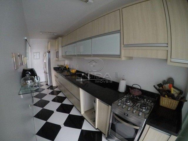 Apartamento para alugar com 3 dormitórios em Centro, Criciúma cod:15631 - Foto 13
