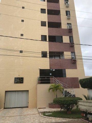 Apartamento em  Intermares - Foto 2
