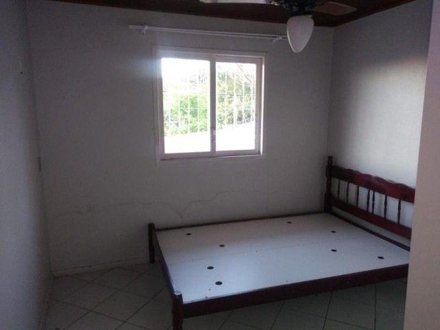 Casa em Centro, São José/SC de 360m² 3 quartos à venda por R$ 265.000,00 - Foto 19