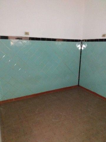 Alugo Apartamento - Chrisóstomo Pimentel 500,00 - Foto 7