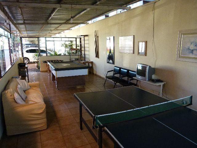 Kitnets mobiliados para Alugar em Cascavel Direto com o Proprietário. Valor: 930 reais - Foto 14