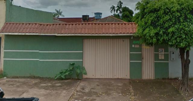 Casa na Av. Rio de Janeiro (próx ao DB) - 250m2 - 4 Suítes - 3 Vagas de Garagem - Venda