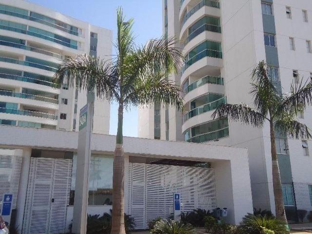 Apartamento 4 quartos, 193 m², 4 Suítes