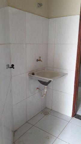 Casa Pavuna- Rua São Mateus