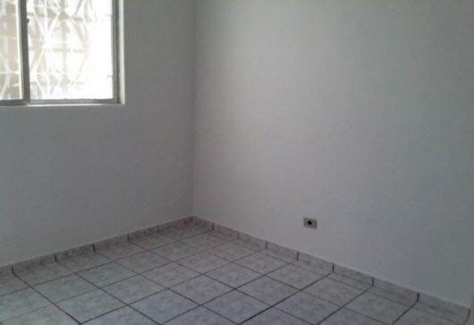 Vende-se URGENTE apartamento no negrão de lima