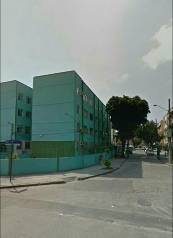 Apartamento em Guadalupe - Aluguel