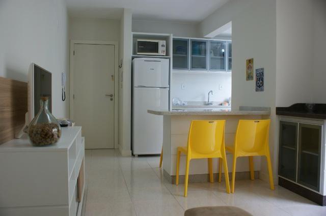 Ótimo apartamento em zona residencial tranquila, próximo do mar!