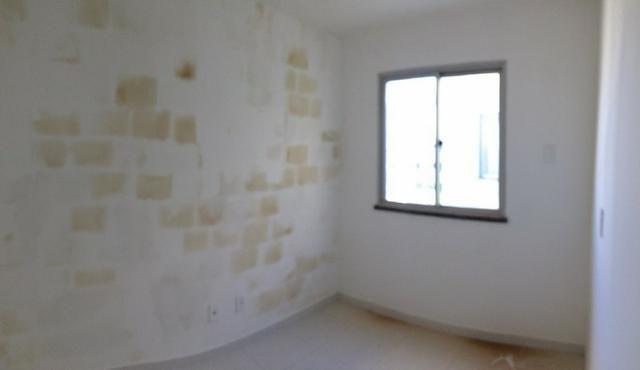 Compre Apartamento no Condomínio Qualivida, no Santa Lucia