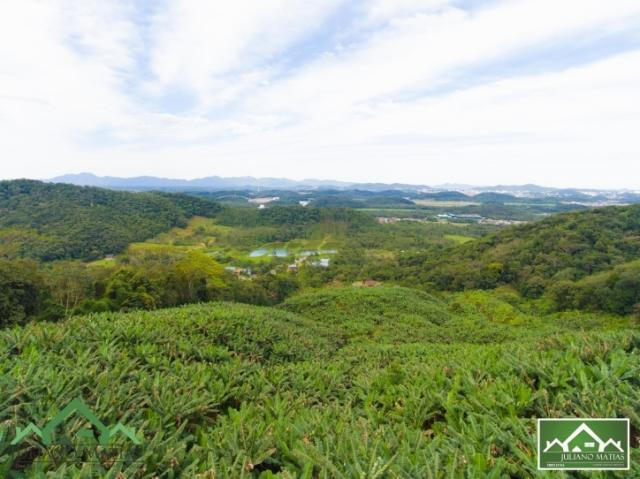 0361 área   joinville - vila nova - Foto 8