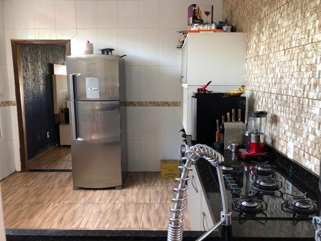 Sergio Soares vende: Imóvel com 2 residências, Cond. Solar do Horizonte- P. Alta Norte - Foto 3