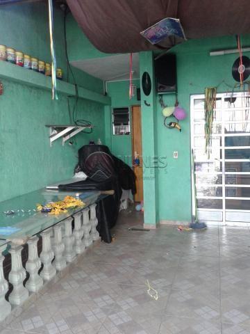 Casa à venda com 2 dormitórios em Vila sao francisco, Osasco cod:384641 - Foto 19