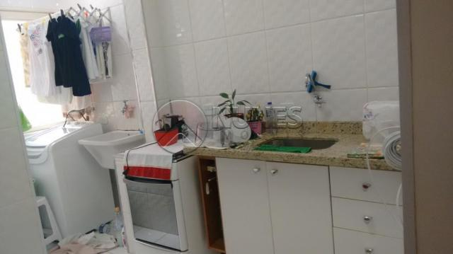 Apartamento à venda com 2 dormitórios em Jardim das margaridas, Jandira cod:669551 - Foto 12