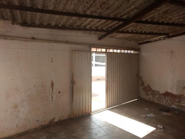 Lote Escriturado com 04 Residências na Samambaia Oportunidade !!!! * ZAP - Foto 7