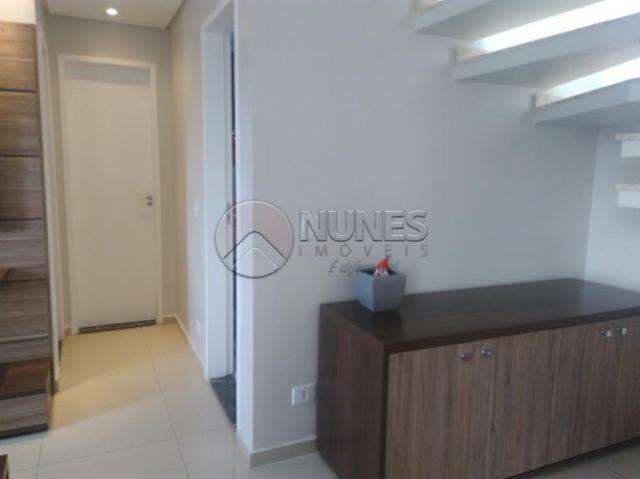 Apartamento à venda com 2 dormitórios em Parque frondoso, Cotia cod:973451 - Foto 13