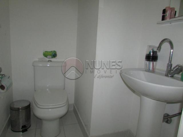 Escritório para alugar em Vila yara, Osasco cod:023651 - Foto 7