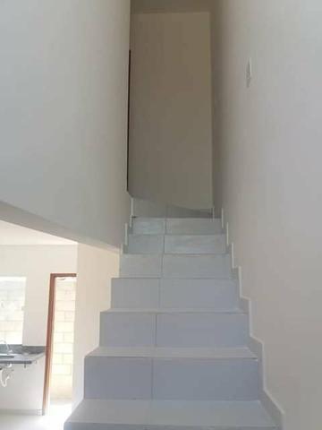 Sua casa seu Sonho - Foto 6