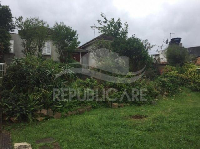 Casa à venda com 2 dormitórios em Partenon, Porto alegre cod:RP5807 - Foto 20