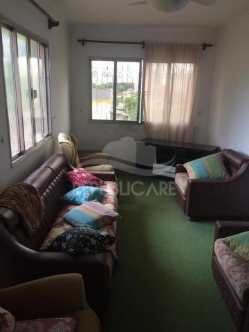 Casa à venda com 2 dormitórios em Partenon, Porto alegre cod:RP5807 - Foto 7