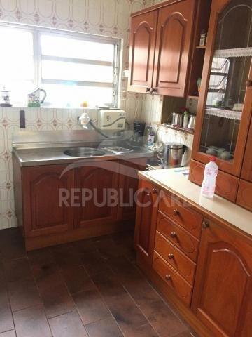 Casa à venda com 2 dormitórios em Partenon, Porto alegre cod:RP5807 - Foto 12