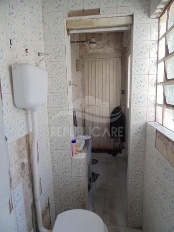 Casa à venda com 4 dormitórios em Cidade baixa, Porto alegre cod:RP5761 - Foto 9