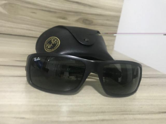 193cd4d29a79e Óculos Ray Ban Original - Bijouterias, relógios e acessórios - Vila ...