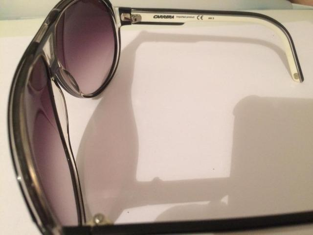 b7ad901ffc0c2 Óculos original da Carrera - semi-nova!!! - Bijouterias, relógios e ...