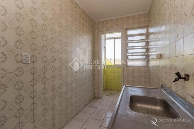 Apartamento para alugar com 3 dormitórios em Santa tereza, Porto alegre cod:273827 - Foto 19