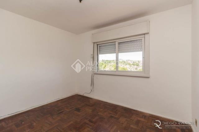 Apartamento para alugar com 3 dormitórios em Santa tereza, Porto alegre cod:273827 - Foto 7