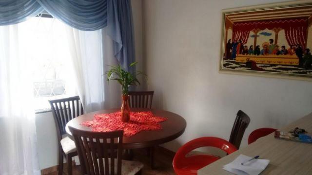 Casa à venda com 3 dormitórios em Santo antônio, Joinville cod:CI1006 - Foto 6