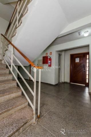 Apartamento para alugar com 3 dormitórios em Santa tereza, Porto alegre cod:273827 - Foto 3