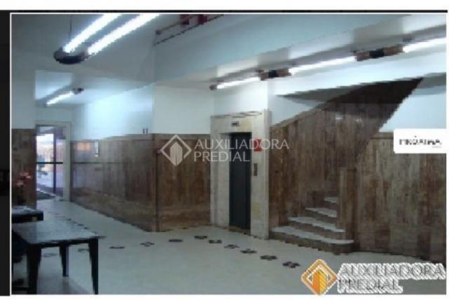 Escritório para alugar em Centro histórico, Porto alegre cod:284051 - Foto 5