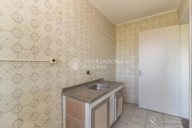 Apartamento para alugar com 3 dormitórios em Santa tereza, Porto alegre cod:273827 - Foto 20