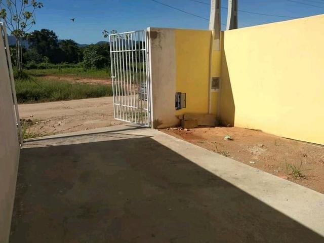 Casa Nova, Golfinhos, Caraguatatuba SP || 170 Mil - Foto 2