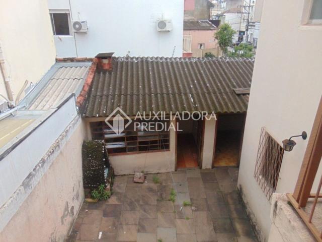 Escritório para alugar em Cidade baixa, Porto alegre cod:278915 - Foto 17
