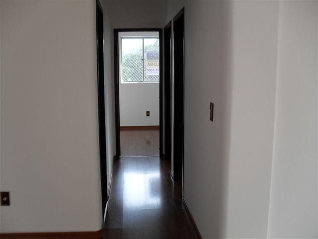 Apartamento à venda com 3 dormitórios em Glória, Joinville cod:V45951 - Foto 9