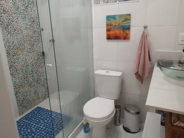 Casa para venda, frente, linear possui 240m² com 3 quartos em Vista Alegre - Rio de Janeir - Foto 10