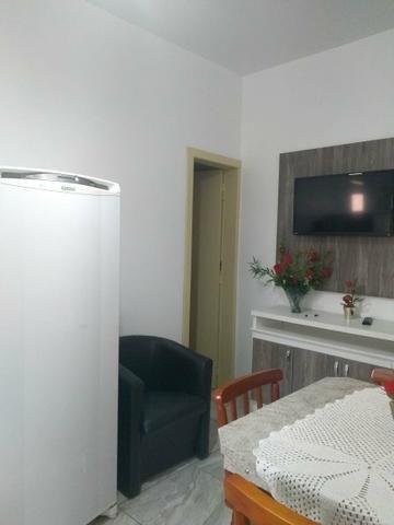 Apartamento para alugar em Tramandaí WhatsApp - Foto 5